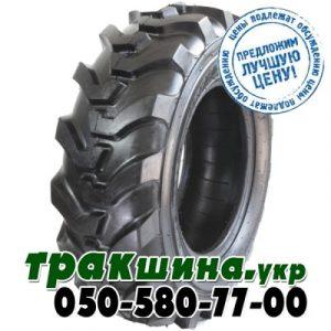Taihao R4  440/80 R24 PR12
