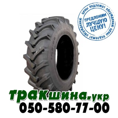 Taihao R1 (с/х) 14.90 R28 PR10