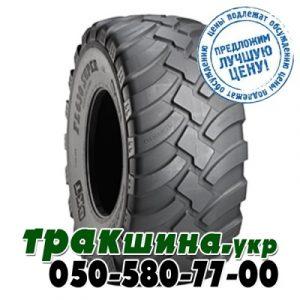BKT FL630 SUPER (с/х) 750/60 R30.5 181D