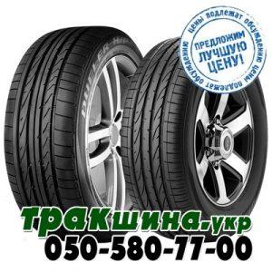 Bridgestone Dueler H/P Sport 315/35 R21 111Y XL N0