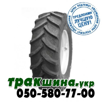 Tianli  R-4 Agro-Industrial (с/х) 400/70 R20 149A8/149B