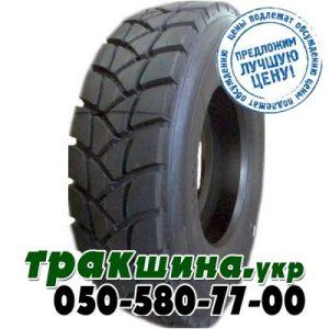 Terraking HS203 (карьерная) 13 R22.5 154/151L PR18