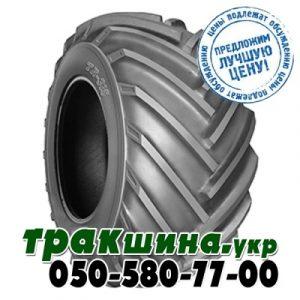 BKT TR 315 (с/х) 26.00/12 R12 PR8