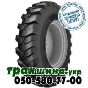 Alliance 839  10.00 R20 148B PR16