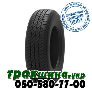 Кама 365 (НК-241) 175/70 R13 82T