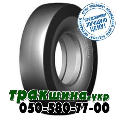 Днепрошина ПТ-4  14.00 R24 186A2 PR24
