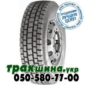 Pirelli TR25 (ведущая) 315/80 R22.5 156/150L