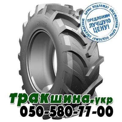Petlas TA 110 (с/х) 520/85 R38 155A8/152B