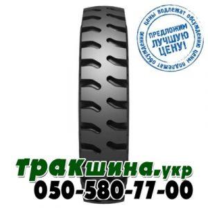 Волтаир В-98  6.00 R13