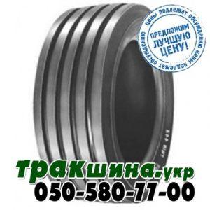 Speedways RIB-777 (с/х) 24.00/8 R14.5 115A6 PR14