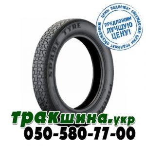 Pirelli SPARE TYRE (докатка) 155/70 R20 115M