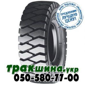 Bridgestone JL  8.15 R15 PR12