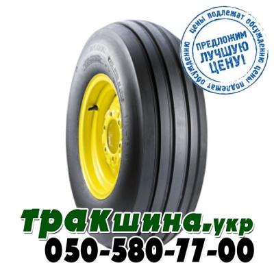Speedways FI DOT Farm Highway Service (с/х) 11.00 R15 128D PR12