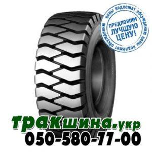 Bridgestone JLA  6.00 R9 PR10