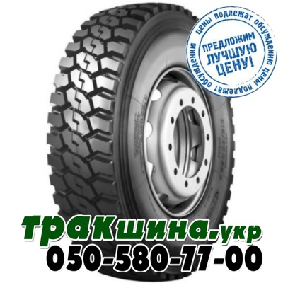 Bridgestone L-355 (ведущая) 315/80 R22.5 156/150K
