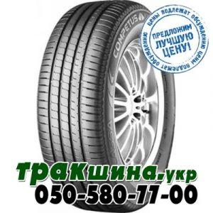 Lassa Competus H/P 2 225/55 R18 98V FR