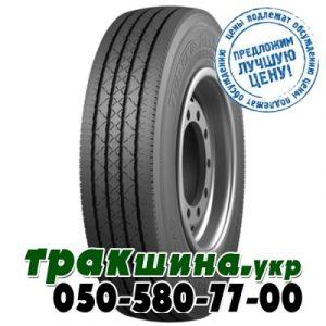 Tyrex Я-626 (универсальная) 315/80 R22.5 154/150M