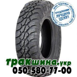 Invovic EL523 M/T 265/75 R16 123/120Q (под шип)