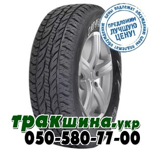 Invovic EL501 A/T 235/85 R16 120/116S