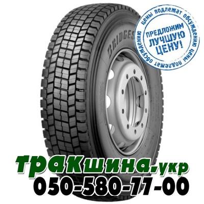 Bridgestone M729 (ведущая) 215/75 R17.5 126/124M