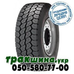 Aplus T605 (прицепная) 385/65 R22.5 160L PR20