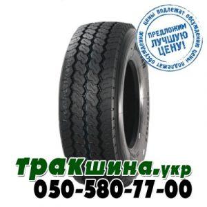 Duraturn Y631 (прицепная) 385/65 R22.5 162J PR22