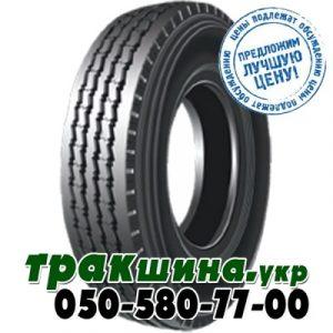 Fullrun TB600 (универсальная) 11 R22.5 146/143M