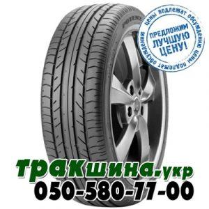 Bridgestone Potenza RE040 185/55 R15 81V
