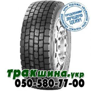 Sportrak SP303 (ведущая) 315/80 R22.5 157/154L PR20
