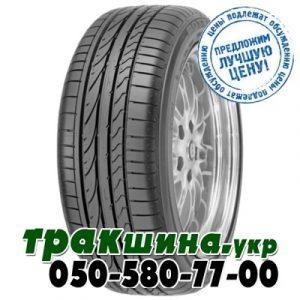 Bridgestone Potenza RE050 A 255/30 R19 91Y XL RFT *
