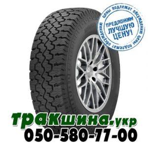 Tigar ROAD-TERRAIN 255/70 R16 115T XL