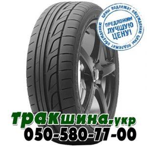 Bridgestone Potenza RE760 255/45 ZR18 99W