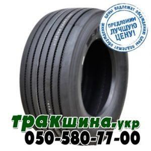 Samson GL251T 435/50 R19.5 160J PR20