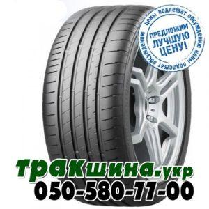 Bridgestone Potenza S007A 265/40 R20 104Y XL