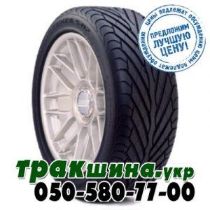Bridgestone Potenza S-02a Pole Position 295/30 ZR18 98Y XL