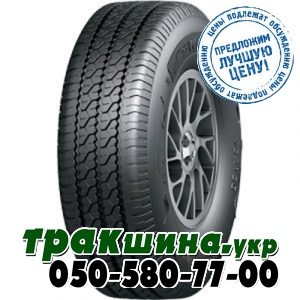 Powertrac VANSTAR 225/65 R16C 112/110T