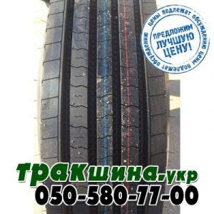 Tracmax GRT800 (рулевая) 315/80 R22.5 156/150M