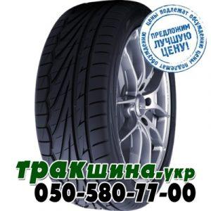 Toyo Proxes TR1 195/45 R16 84W XL