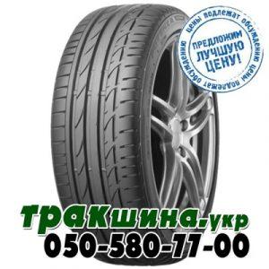 Bridgestone Potenza S001 225/35 R18 87W XL AO