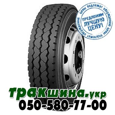 Roadlux R520 (универсальная) 10 R22.5 144/142M