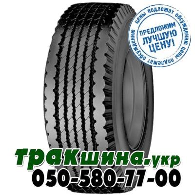Bridgestone R164 (прицеп) 445/65 R22.5 169K