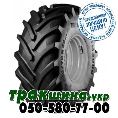 Trelleborg TM3000 (с/х) 650/75 R32 172A8