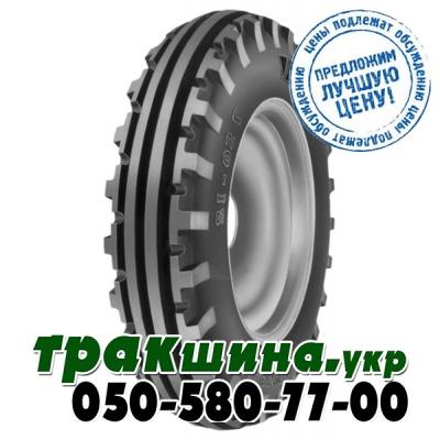 BKT TF 8181 (с/х) 7.50 R18 106A6/98A8 PR8