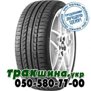 Prestivo PV-S109 195/50 R16 88V XL