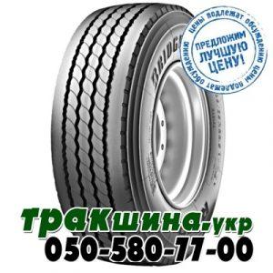 Bridgestone R179 (прицепная) 385/65 R22.5 160K