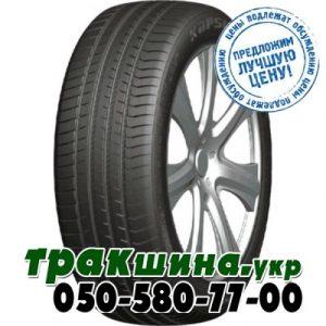 Kapsen Papide K3000 225/50 R18 99W XL Run Flat