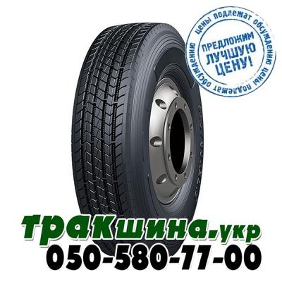 Royal Black RS201 (рулевая) 295/80 R22.5 154/151M PR18