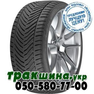 Tigar All Season 195/55 R15 89V XL