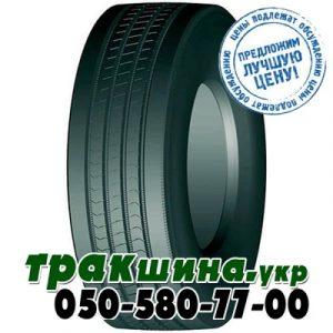 Aplus S202 (рулевая) 315/80 R22.5 157/154M PR20