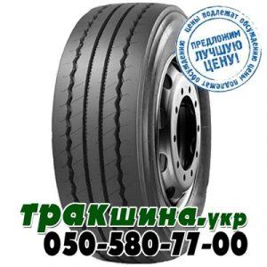 Roadshine RS631A (прицепная) 385/65 R22.5 160K PR20